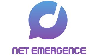 Net Emergence